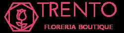 Trento Floreria Boutique